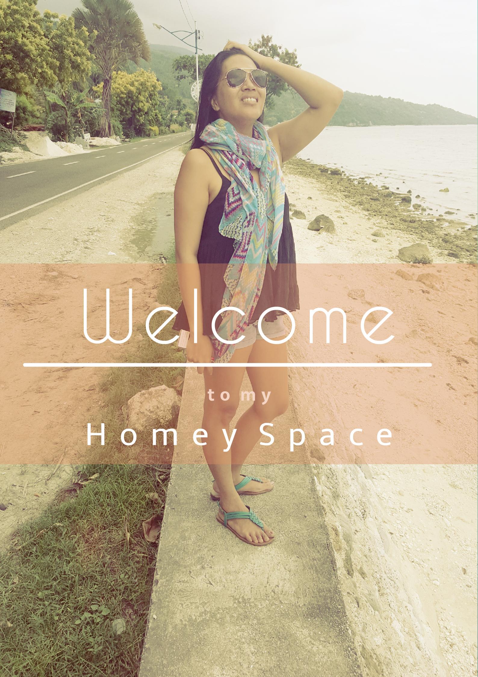 ricashomeyspace