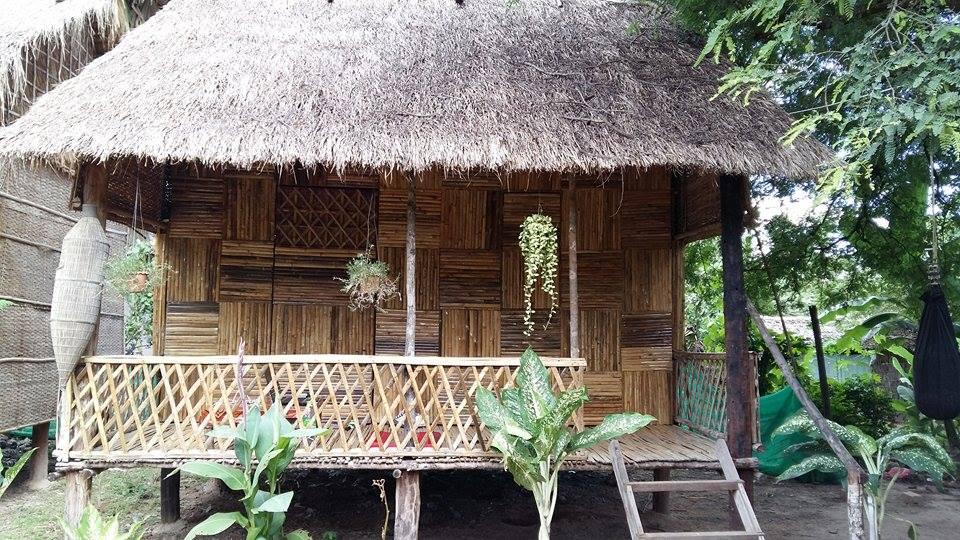 Siem Reap Blog 1.3