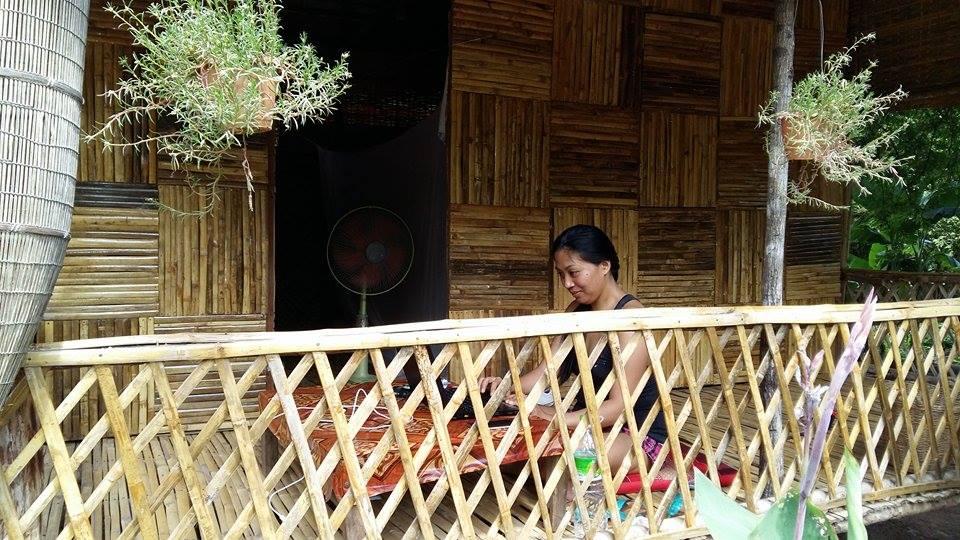Siem Reap Blog 1.5